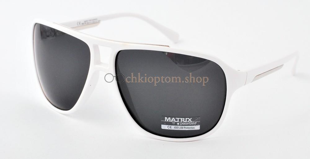 Смотреть фото Мужские Oчки Matrix 08278