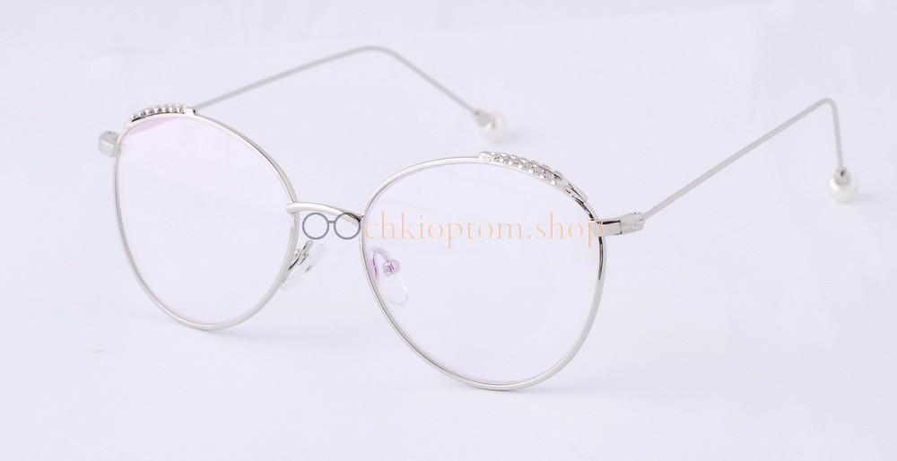 Смотреть фото Женские Oчки Brand frame 020