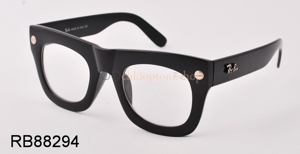 Смотреть фото Женские Oчки Brand frame 88294