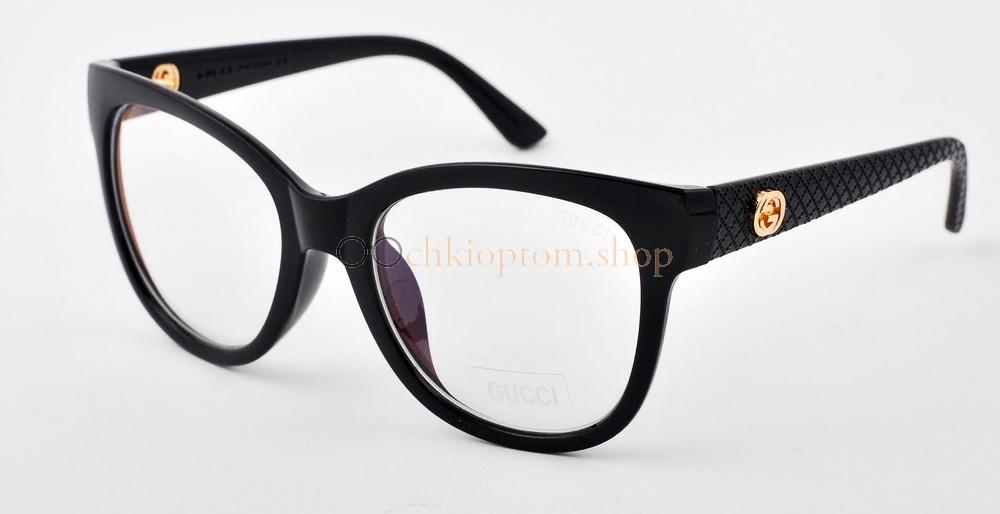Смотреть фото Женские Oчки Brand frame 9259fr