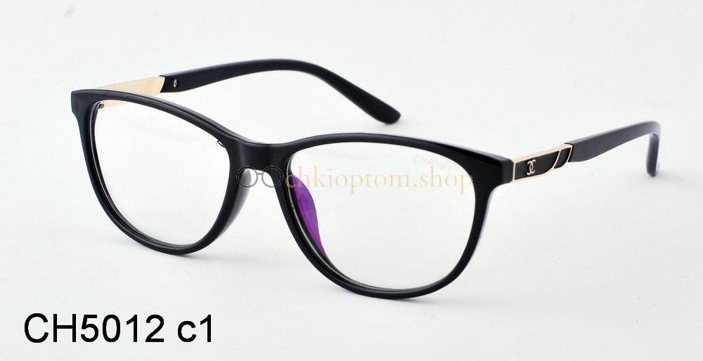 Смотреть фото Женские Oчки Brand frame 5012