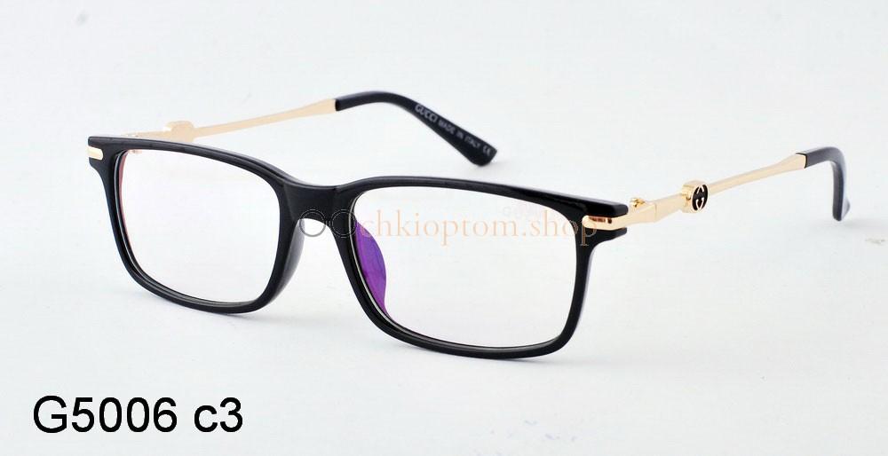 Смотреть фото Женские Oчки Brand frame 5006
