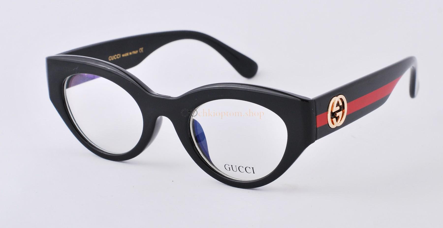 Смотреть фото Женские Oчки Brand frame 17174fr
