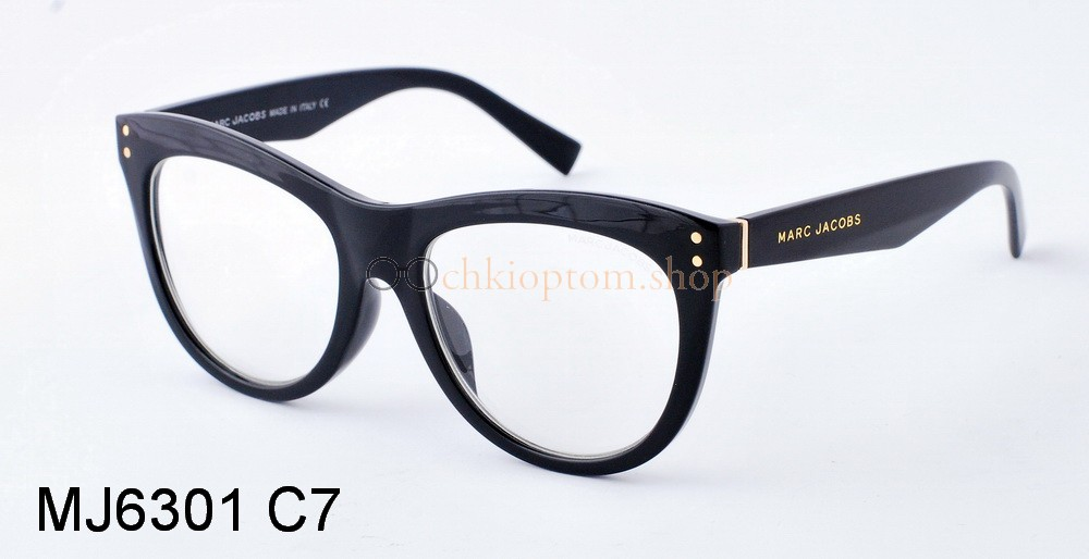 Смотреть фото Женские Oчки Brand frame 6301