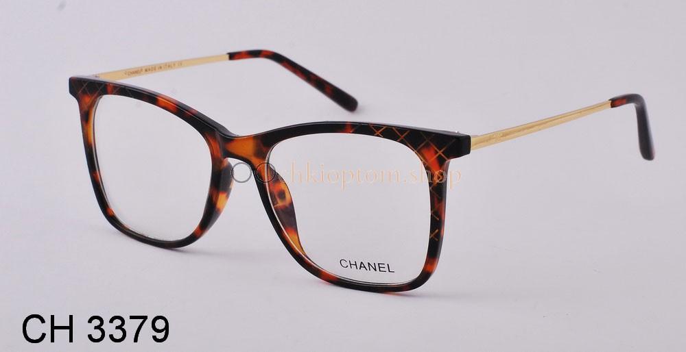 Смотреть фото Женские Oчки Brand frame 3379fr