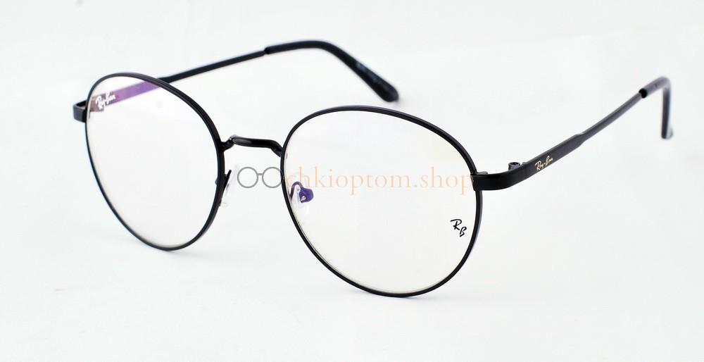 Смотреть фото Женские Oчки Brand frame 663fr