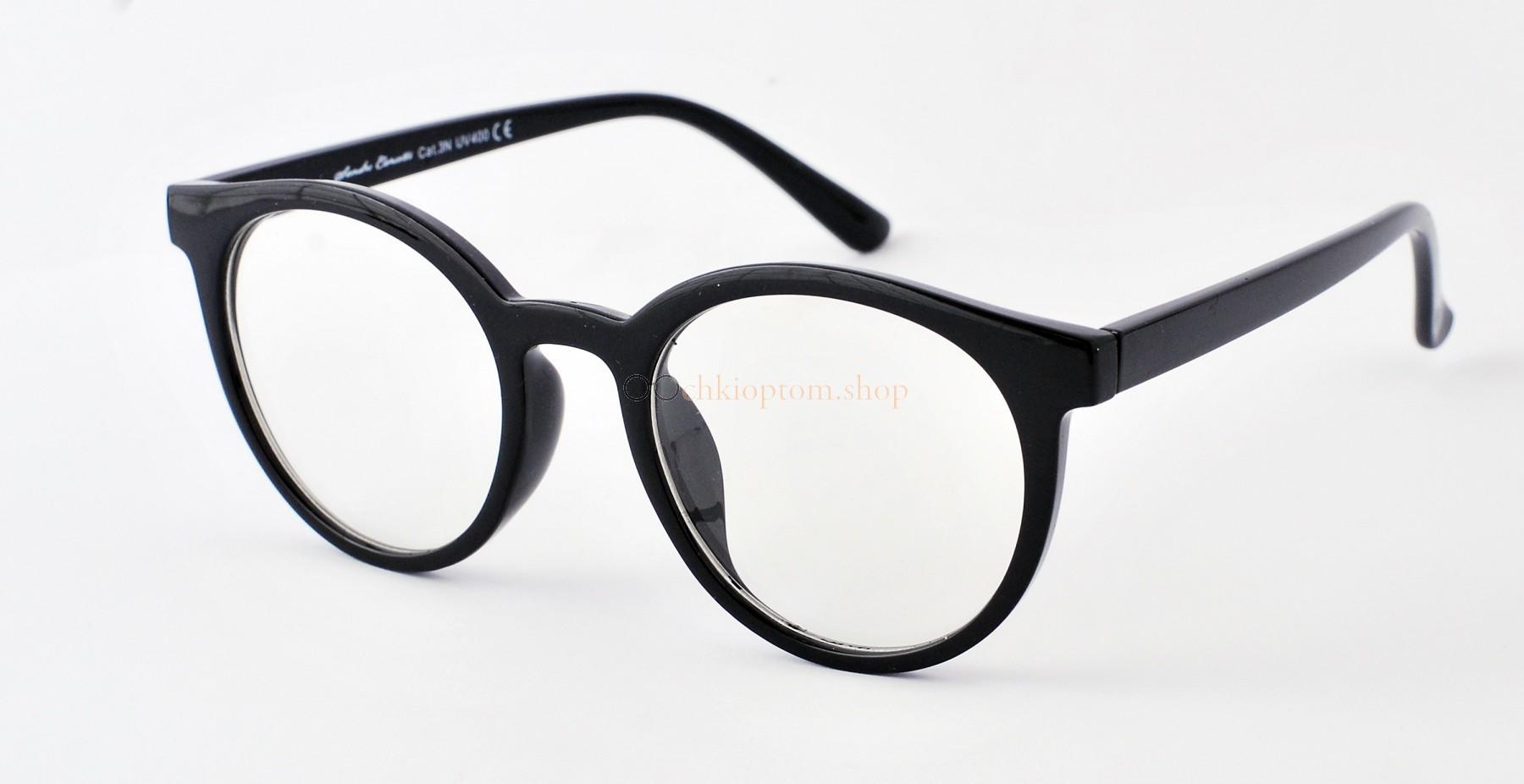 Смотреть фото Женские Oчки Brand frame 6910