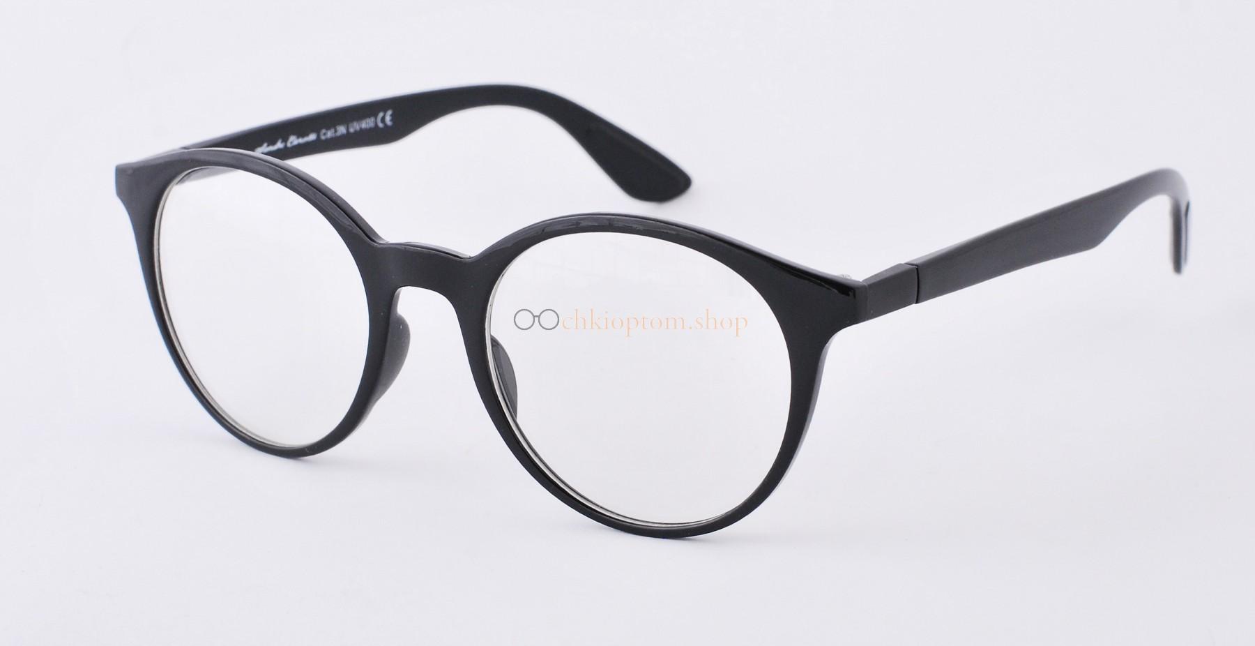 Смотреть фото Женские Oчки Brand frame 6930