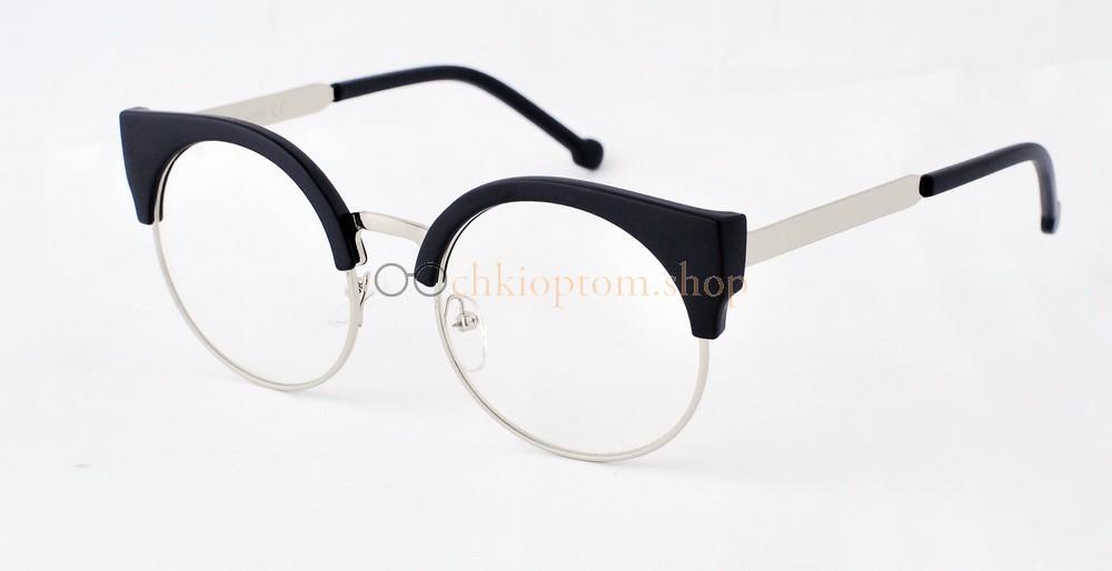 Смотреть фото Женские Oчки Brand frame 6702