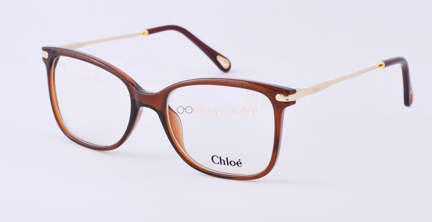 Смотреть фото Женские Oчки Brand frame 2718fr