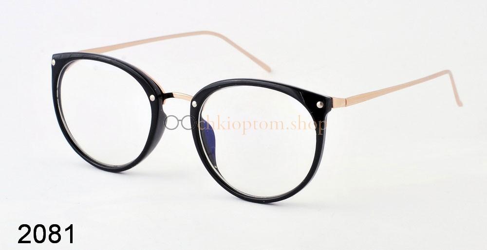 Смотреть фото Женские Oчки Brand frame 2081
