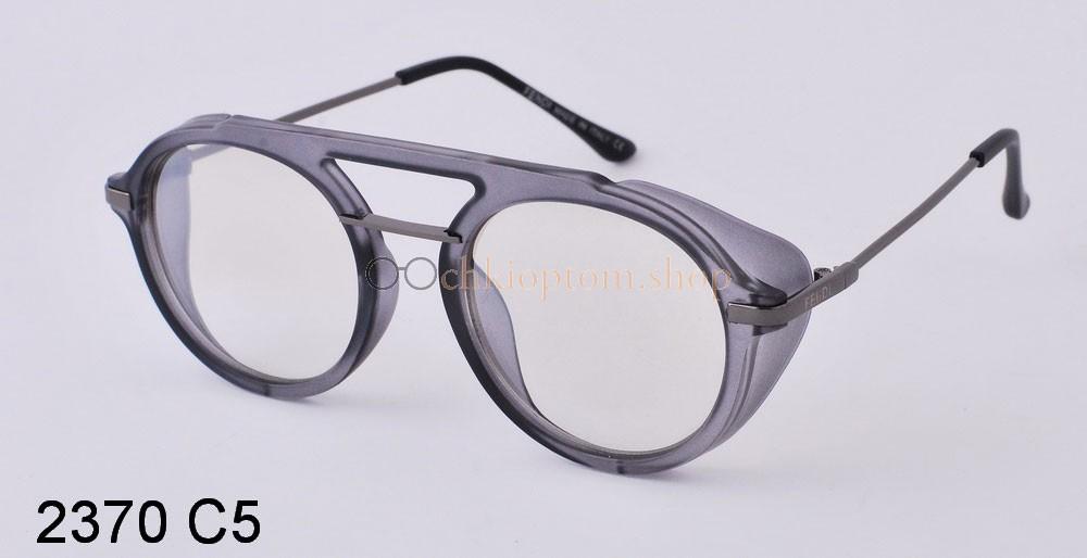 Смотреть фото Женские Oчки Brand frame 2370