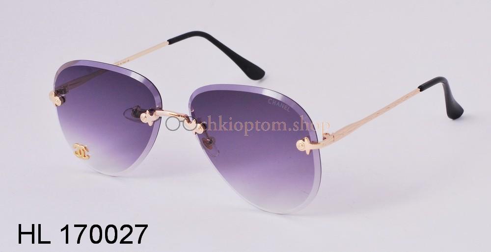 Смотреть фото Женские Oчки Brand 70027