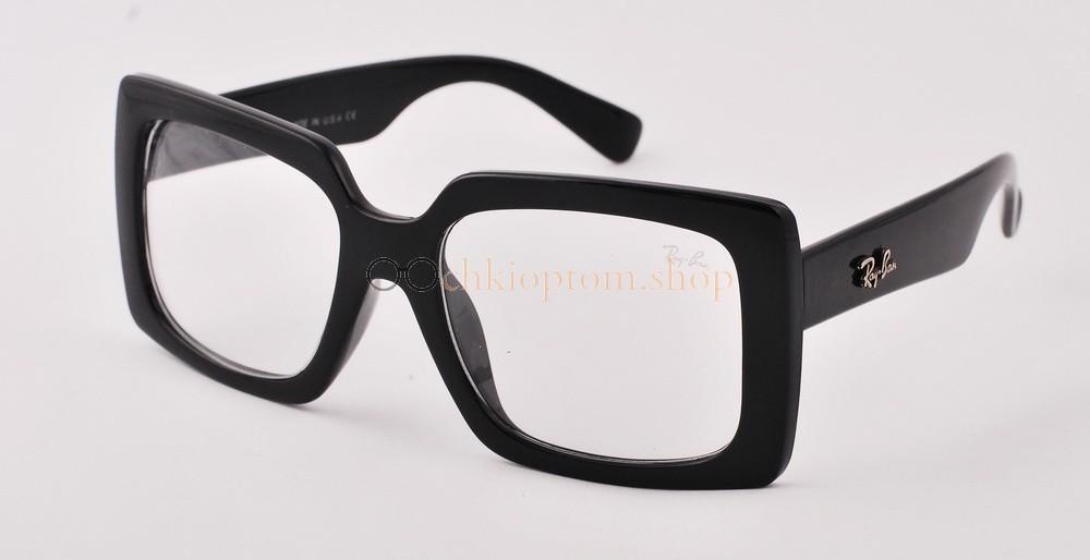 Смотреть фото Женские Oчки Brand frame 6008