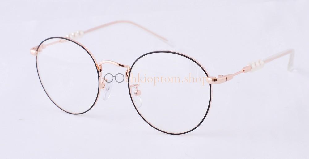 Смотреть фото Женские Oчки Brand frame 6361