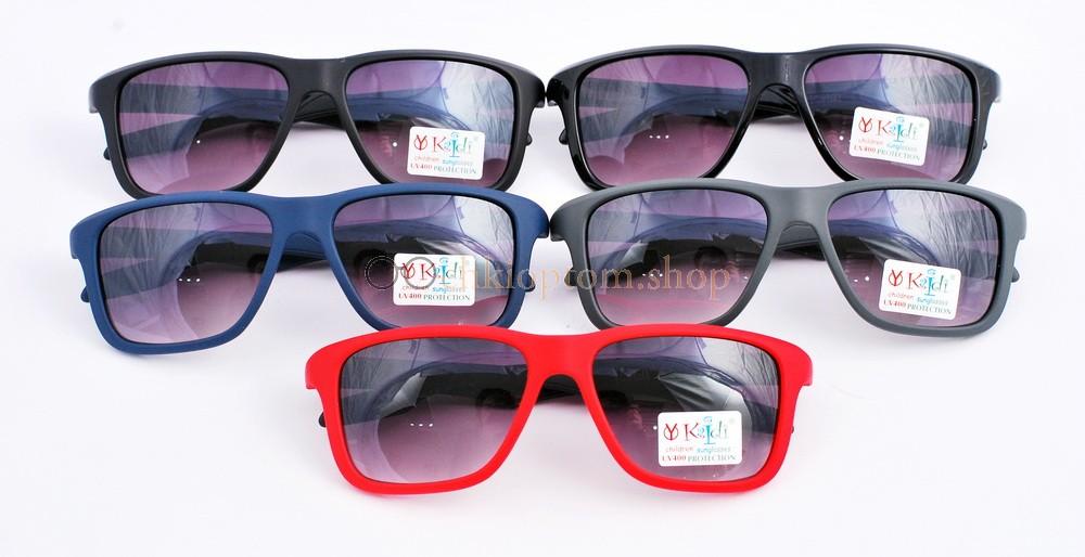 Смотреть фото Kaidi KD70