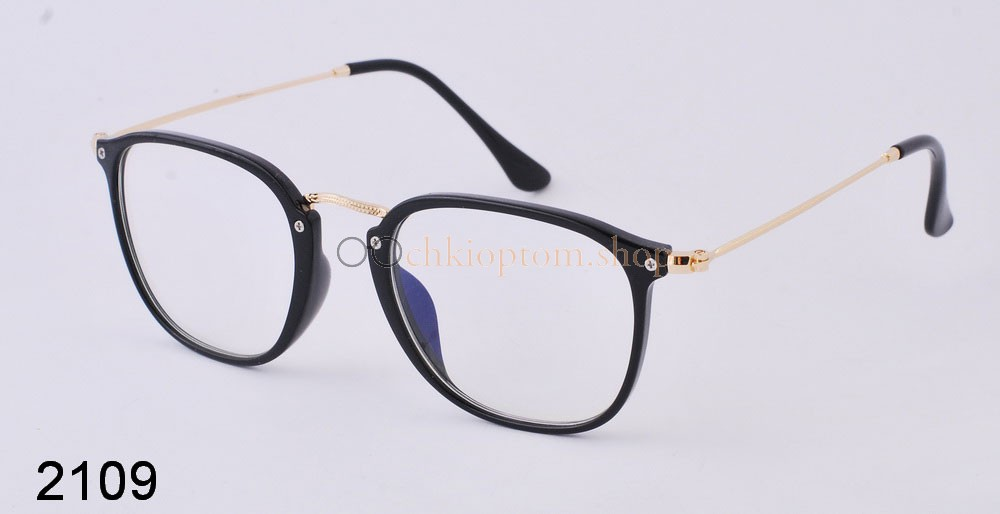 Смотреть фото Женские Oчки Brand frame 2109