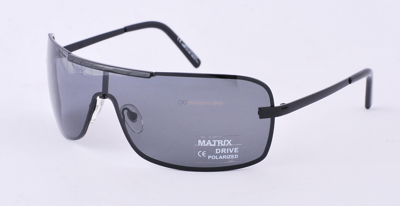 Смотреть фото Мужские Oчки Matrix 1069
