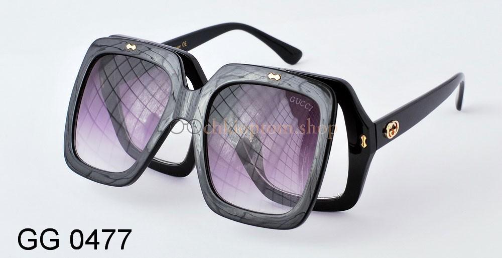Смотреть фото Женские Oчки Brand 0477