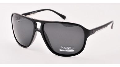 Kупить Мужские очки Matrix 08278 Оптом
