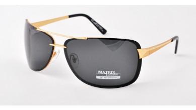 Kупить Мужские очки Matrix 08308 Оптом
