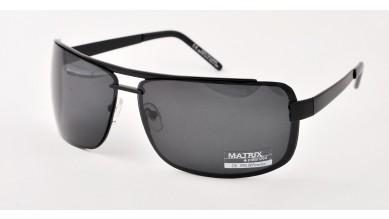 Kупить Мужские очки Matrix 08314 Оптом