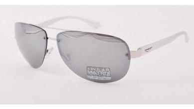 Kупить Мужские очки Matrix 08333 Оптом