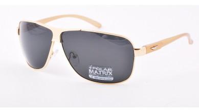 Kупить Мужские очки Matrix 08334 Оптом