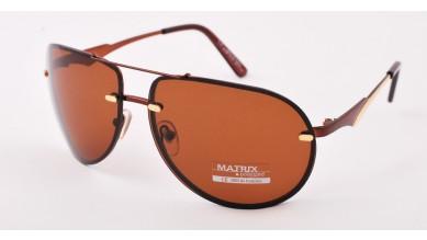 Kупить Мужские очки Matrix 08338 Оптом