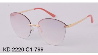 Kупить Женские очки Kaidi KD2220 Оптом