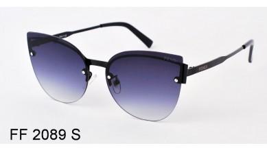 Kупить Женские очки Brand 2089 Оптом
