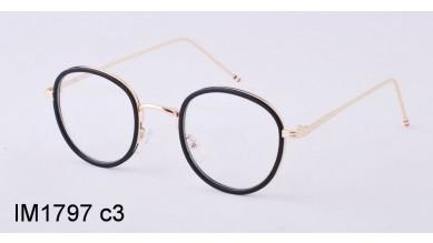 Kупить Женские очки Brand frame 1797  Оптом