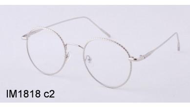 Kупить Женские очки Brand frame 1818 Оптом