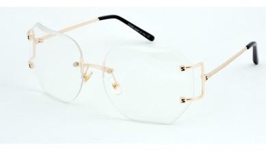Kупить Женские очки Brand frame 2215 Оптом