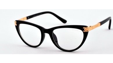 Kупить Женские очки Brand frame 3382 Оптом