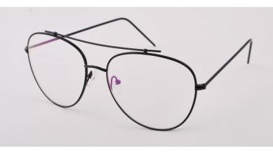 Kупить Женские очки Brand frame 3442 Оптом