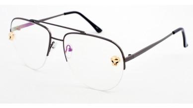 Kупить Женские очки Brand frame 3447  Оптом
