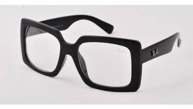 Kупить Женские очки Brand frame 6008  Оптом