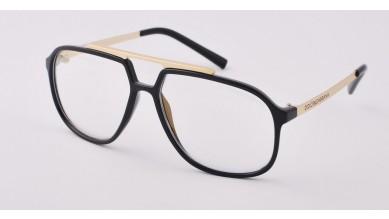 Kупить Женские очки Brand frame 6088fr Оптом