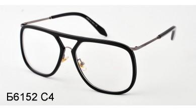Kупить Женские очки Brand frame 6152fr  Оптом