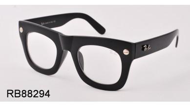 Kупить Женские очки Brand frame 88294 Оптом