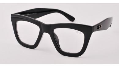Kупить Женские очки Brand frame 88296fr  Оптом
