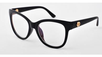 Kупить Женские очки Brand frame 9259fr Оптом