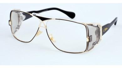 Kупить Мужские очки Brand frame 955 Оптом