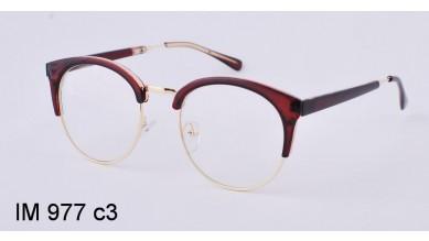 Kупить Женские очки Brand frame 977 Оптом