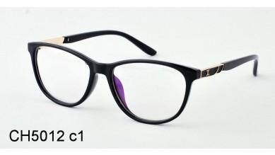 Kупить Женские очки Brand frame 5012 Оптом