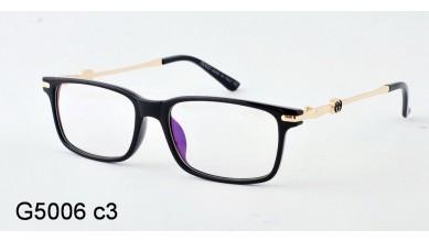 Kупить Женские очки Brand frame 5006 Оптом