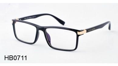 Kупить Женские очки Brand frame 0711  Оптом