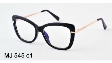 Kупить Женские очки Brand frame 545 Оптом