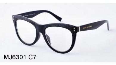 Kупить Женские очки Brand frame 6301  Оптом